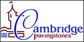 cambridge_slideshow