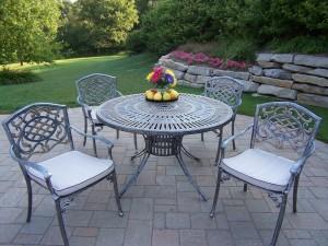 cast-aluminum-oakland-living-furniture-long-island