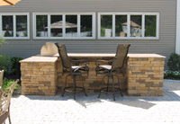 environmental-stoneworks-aspen-ledge-stone