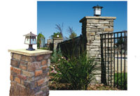 environmental-stoneworks-column-postcaps
