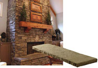 environmental-stoneworks-hearth-stones