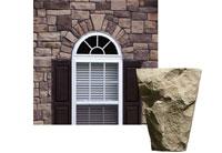 environmental-stoneworks-keystones