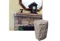 environmental-stoneworks-mantle-brackets