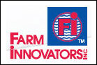 farm_innovators_slideshow