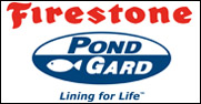 firestone_slideshow