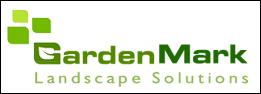 garden_mark