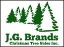 jg_brands_slideshow
