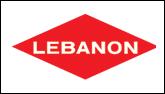 lebanon_slideshow