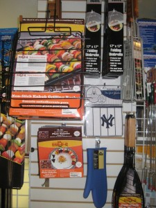long-island-deer-park-ny-bbq-accessories_5