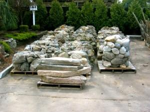 long-island-new-york-stone-supply_1