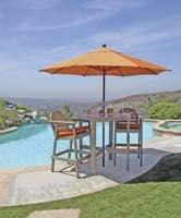 long-island-ny-eagle-polyresin-patio-furniture_1