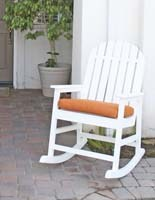 long-island-ny-eagle-polyresin-patio-furniture_2