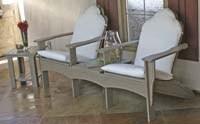 long-island-ny-eagle-polyresin-patio-furniture_5