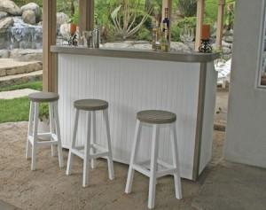 long-island-ny-eagle-polyresin-patio-furniture_6