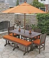 long-island-ny-eagle-polyresin-patio-furniture_7