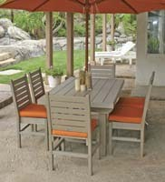 long-island-ny-eagle-polyresin-patio-furniture_8