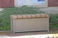 long-island-ny-eagle-polyresin-patio-furniture_9