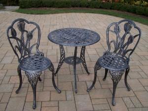 long-island-oakland-living-cast-aluminum-patio-furniture_1