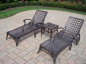 long-island-oakland-living-cast-aluminum-patio-furniture_2