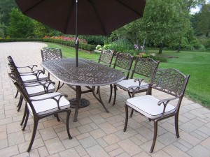 long-island-oakland-living-cast-aluminum-patio-furniture_4