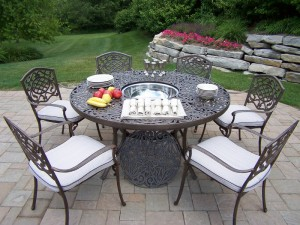 long-island-oakland-living-cast-aluminum-patio-furniture_5