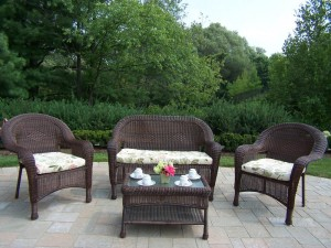 long-island-oakland-living-wicker-patio-furniture_2