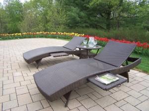 long-island-oakland-living-wicker-patio-furniture_6
