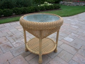 long-island-wicker-7