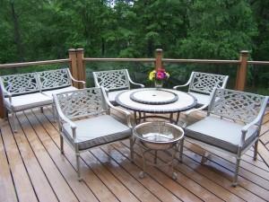 oakland-living-aluminum-furniture