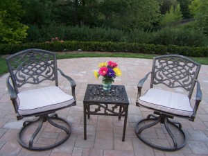 oakland-living-cast-aluminum-furniture-long-island-1