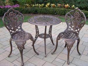 oakland-living-furniture-2