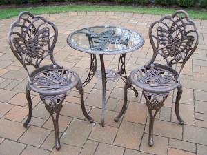 oakland-living-furniture-3