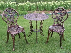 oakland-living-furniture-4
