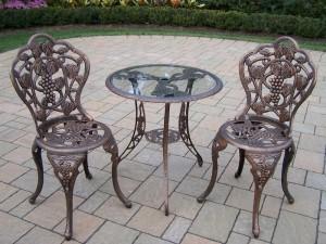 oakland-living-furniture-6