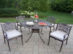oakland-living-patio-furniture-11