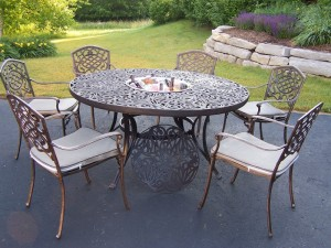oakland-living-patio-furniture-12