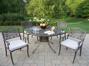 oakland-living-patio-furniture-13