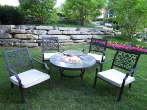 oakland-living-patio-furniture
