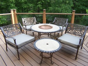 oakland-living-patio-furniture-4