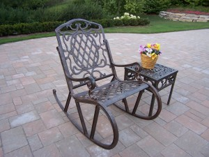 oakland-living-patio-furnture-10
