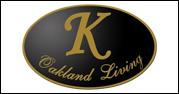 oakland_living_slideshow