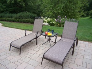 patio-furniture-long-island-1