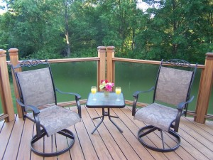 patio-furniture-long-island-2