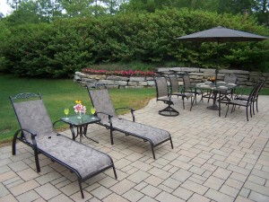 patio-furniture-long-island