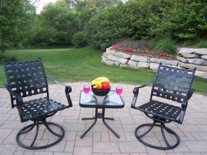 patio-furniture-long-island-6