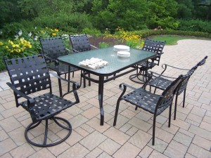 patio-furniture-long-island-7