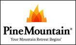 pine_mountain_slideshow