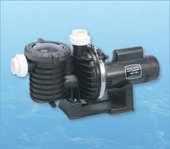 pool_equipment_1