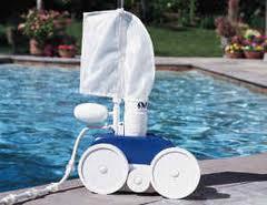 pool_equipment_3