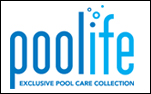 poollife_slideshow